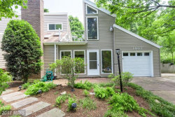 Photo of 1907 BATON DR, Vienna, VA 22182 (MLS # FX9985648)