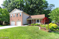 Photo of 7139 ROLLING FOREST AVE, Springfield, VA 22152 (MLS # FX9985732)