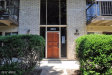 Photo of 4945 AMERICANA DR, Unit 207, Annandale, VA 22003 (MLS # FX9985833)