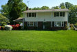 Photo of 7015 COTTONTAIL CT, Springfield, VA 22153 (MLS # FX9986300)