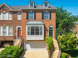 Photo of 1802 FAWNCREST CT, Vienna, VA 22182 (MLS # FX9986647)