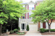 Photo of 9128 AVENTON CT, Lorton, VA 22079 (MLS # FX9986957)