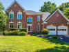 Photo of 13610 YELLOW POPLAR DR, Centreville, VA 20120 (MLS # FX9987442)