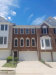 Photo of 9274 LAUREL RIDGE CROSSING RD, Lorton, VA 22079 (MLS # FX9988245)