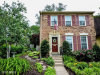 Photo of 5846 BERKSHIRE CT, Alexandria, VA 22303 (MLS # FX9988333)