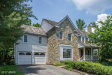 Photo of 15296 SURREY HOUSE WAY, Centreville, VA 20120 (MLS # FX9988425)