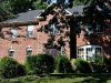 Photo of 7047 BRADLEY CIR, Annandale, VA 22003 (MLS # FX9989082)