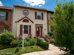 Photo of 6135 CASTLETOWN WAY, Alexandria, VA 22310 (MLS # FX9989349)