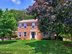 Photo of 11778 HOLLYVIEW DR, Great Falls, VA 22066 (MLS # FX9991599)