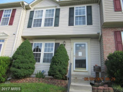 Photo of 1101 JEANETT WAY, Bel Air, MD 21014 (MLS # HR10035149)