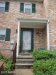Photo of 720 CUSTIS ST, Aberdeen, MD 21001 (MLS # HR10047757)