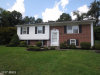 Photo of 604 CHARWOOD CT, Edgewood, MD 21040 (MLS # HR10051811)