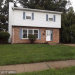 Photo of 234 FOSTER KNOLL DR, Joppa, MD 21085 (MLS # HR10052276)