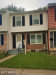 Photo of 1407 HARFORD SQUARE DR, Edgewood, MD 21040 (MLS # HR10052935)