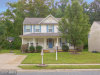 Photo of 123 WILLIAM POWELL CT, Aberdeen, MD 21001 (MLS # HR10055516)