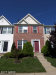 Photo of 1734 WALTMAN RD, Edgewood, MD 21040 (MLS # HR10058199)