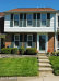 Photo of 1733 CHESTERFIELD SQ, Bel Air, MD 21015 (MLS # HR10058704)