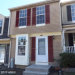 Photo of 851 ANGEL VALLEY CT, Edgewood, MD 21040 (MLS # HR10061197)
