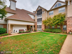 Photo of 606 CHURCHHILL RD, Unit K, Bel Air, MD 21014 (MLS # HR10081221)