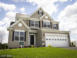 Photo of 4 ALTAS PL, Bel Air, MD 21014 (MLS # HR10082185)