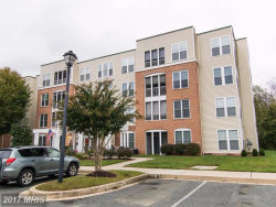 Photo of 1304C SCOTTSDALE DR, Unit 185, Bel Air, MD 21015 (MLS # HR10082642)