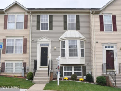 Photo of 1009 JEANETT WAY, Bel Air, MD 21014 (MLS # HR10083472)