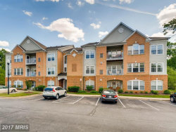 Photo of 200 KINGS CROSSING CIR, Unit 3-D, Bel Air, MD 21014 (MLS # HR10086860)