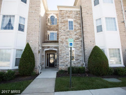Photo of 407L AGGIES CIR, Unit 11, Bel Air, MD 21014 (MLS # HR10087018)