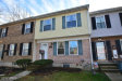 Photo of 1419 HARFORD SQUARE DR, Edgewood, MD 21040 (MLS # HR9836247)