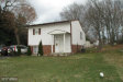 Photo of 648 ROGERS ST, Aberdeen, MD 21001 (MLS # HR9872515)