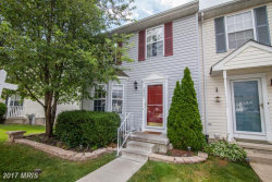 Photo of 1312 AGORA PL, Bel Air, MD 21014 (MLS # HR9976167)