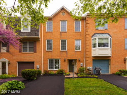 Photo of 1203 ATHENS CT, Bel Air, MD 21014 (MLS # HR9983051)