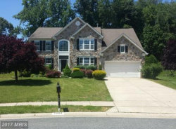 Photo of 1304 FOREST OAK CT, Bel Air, MD 21015 (MLS # HR9983107)