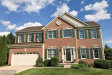 Photo of 1102 RUNNYMEDE CT, Bel Air, MD 21014 (MLS # HR9985509)
