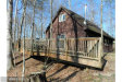Photo of 14 CREEKSIDE, Capon Bridge, WV 26711 (MLS # HS9923544)