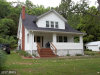 Photo of 32 DUFF LN, Capon Bridge, WV 26711 (MLS # HS9986275)