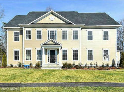 Photo of 12415 ALL DAUGHTERS LN, Highland, MD 20777 (MLS # HW10001709)