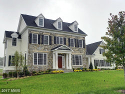 Photo of 12402 ALL DAUGHTERS LN, Highland, MD 20777 (MLS # HW10001716)