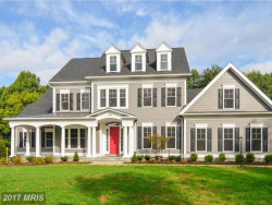 Photo of 12410 ALL DAUGHTERS LN, Highland, MD 20777 (MLS # HW10001729)