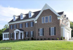 Photo of 12414 ALL DAUGHTERS LN, Highland, MD 20777 (MLS # HW10001732)