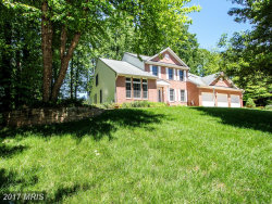 Photo of 6034 RED CLOVER LN, Clarksville, MD 21029 (MLS # HW10002711)