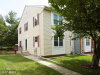 Photo of 9601 DONNAN CASTLE CT, Laurel, MD 20723 (MLS # HW10005938)