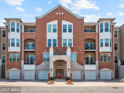 Photo of 5930 GREAT STAR DR, Unit 408, Clarksville, MD 21029 (MLS # HW10006887)