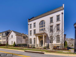 Photo of 11402 IAGER BLVD, Fulton, MD 20759 (MLS # HW10008155)