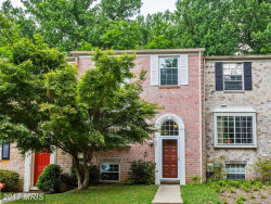 Photo of 11900 BLUE FEBRUARY WAY, Columbia, MD 21044 (MLS # HW10009657)