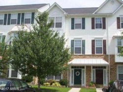 Photo of 6024 BLUE POINT CT, Clarksville, MD 21029 (MLS # HW10010471)