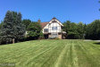 Photo of 6514 RIVER CLYDE DR, Highland, MD 20777 (MLS # HW10010556)