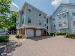 Photo of 5804 WYNDHAM CIR, Unit 302, Columbia, MD 21044 (MLS # HW10010631)