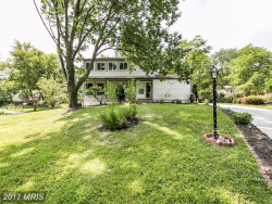 Photo of 6189 GREENBLADE GARTH, Columbia, MD 21045 (MLS # HW10011489)