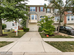 Photo of 6112 HONEYCOMB GATE, Columbia, MD 21045 (MLS # HW10012316)